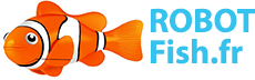 Robotfish.fr – Tout savoir sur les poissons robots