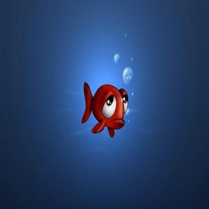A partir de quel age peux on jouer au robot fish ?